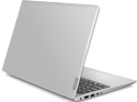 Lenovo IdeaPad 330S-15IKB (81GC002VRU)