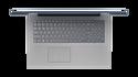 Lenovo IdeaPad 320-15IAP (80XR00EQRU)