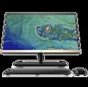 Acer Asprie S24-880 DQ.BA9ER.002