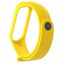 Xiaomi для Mi Band 3 (желтый)