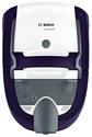 Bosch BWD41740