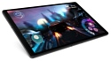 Lenovo Tab M10 Plus TB-X606X 128Gb (2020)