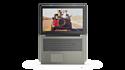 Lenovo IdeaPad 520-15IKB (80YL00NBRK)