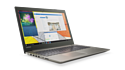 Lenovo IdeaPad 520-15IKB (80YL00TXRU)