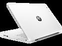 HP 15-bs596ur (2PV97EA)