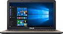 ASUS VivoBook X540YA-XO648D