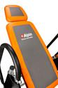 Alpin IT-8