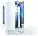 Philips Sonicare FlexCare Platinum HX9181/10