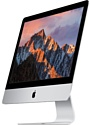 Apple iMac 21.5'' (2017) (MMQA2)
