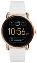 FOSSIL Gen 2 Smartwatch Q Wander (silicone)