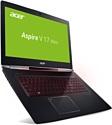 Acer Aspire V17 Nitro VN7-793G-75RX (NH.Q25ER.006)