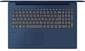 Lenovo IdeaPad 330-15IGM (81D100FPRU)