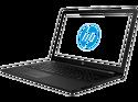 HP 15-ra064ur (3YB28EA)
