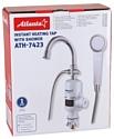 Atlanta ATH-7423