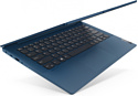 Lenovo IdeaPad 5 14ARE05 (81YM00CERK)