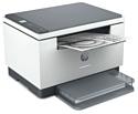 HP LaserJet M236dw