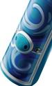 Philips HX6311/07