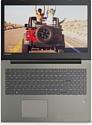 Lenovo IdeaPad 520-15IKB (80YL001XRK)