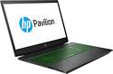 HP Gaming Pavilion 15-cx0036ur (4PN30EA)