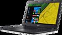 Acer Aspire 3 A315-21-94H6 (NX.GNVEU.043)