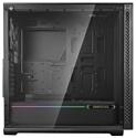 Deepcool Matrexx 70 ADD-RGB 3F Black