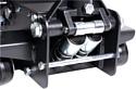 ForceKraft FK-T830018 3т