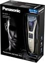 Panasonic ER-GB70