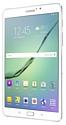 Samsung Galaxy Tab S2 8.0 SM-T713 Wi-Fi 32Gb