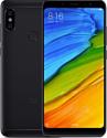 Xiaomi Redmi Note 5 3/32Gb (китайская версия)