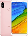 Xiaomi Redmi Note 5 3/32Gb (китайская версия)