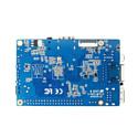 Orange pi Plus 2E RD006
