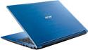 Acer Aspire 3 A315-53-58MR (NX.H4PEP.002)