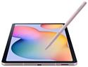 Samsung Galaxy Tab S6 Lite 10.4 SM-P615 128Gb LTE