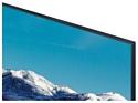 Samsung UE65TU8500U
