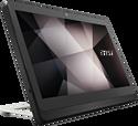 MSI Pro 16 Flex 8GL-058XRU