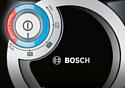 Bosch BGS2UPWER3