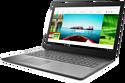 Lenovo IdeaPad 320-15ISK (80XH0022RU)