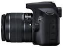 Canon EOS 2000D Kit