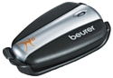 Beurer Speed Box II
