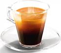 Nescafe Dolce Gusto Espresso Intenso капсульный 16 шт (16 порций)