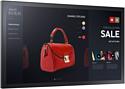 Samsung PM32F-BC
