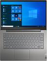 Lenovo ThinkBook 14 G2 ARE (20VF004FRU)