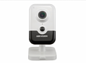 Hikvision DS-2CD2443G0-IW (2.8 мм)