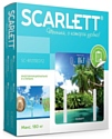Scarlett SC-BS33ED12