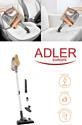 Adler AD 7036