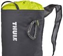 Thule Thule Stir 15 black (dark shadow)