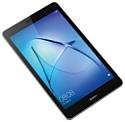 Huawei Mediapad T3 8.0 16Gb LTE