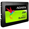 ADATA Ultimate SU650 240GB (color box)