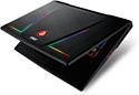 MSI GE73 8RF-096XRU Raider RGB