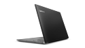 Lenovo IdeaPad 320-15IAP (80XR00L2RK)